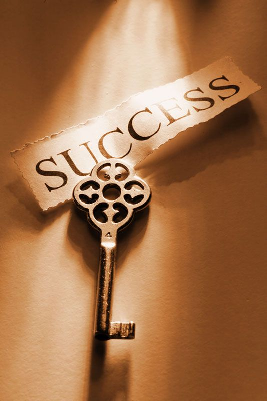 goals are the stepping stone to attain success in the future 10 tips to set empowering goals and achieve them  there's no shortage of goal setting advice as a stepping-stone on your path to success yet, there's a .