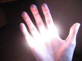 light_hand_sunlight_227689_l