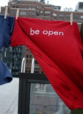 be_open_007